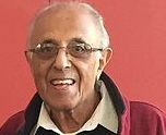 Remembering Mr. Ahmed Kathrada, an anti-apartheid Advocate in South Africa